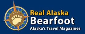 About Bearfoot