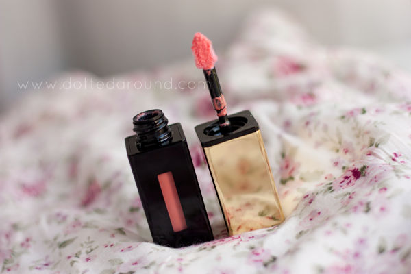 YSL glossy stain 27