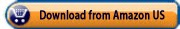 http://www.amazon.com/gp/product/B006FL3BRC?ie=UTF8&camp=213733&creative=393177&creativeASIN=B006FL3BRC&linkCode=shr&tag=beesleycom-20