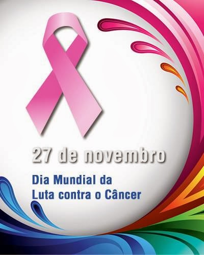 Cancer, dia nacional de luta contra o cancer