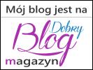 Wywiady z Wami na Blog Magazyn
