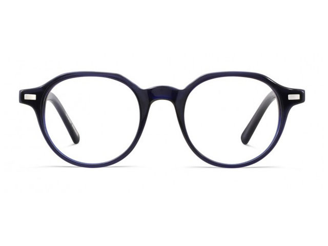 Blue Moon Glasses Frames : BLUE EYEGLASSES FRAMES Glass Eyes Online