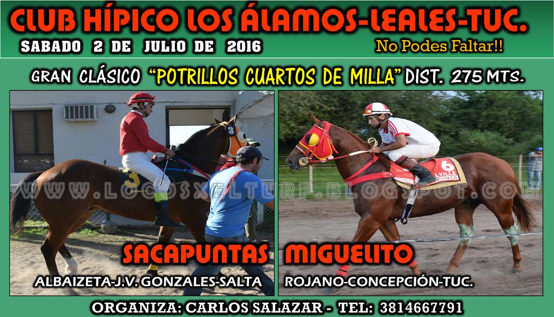 02-07-16-HIP. LOS ALAMOS-CLAS.