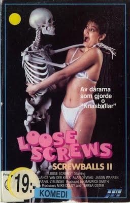 Free horror movies com online