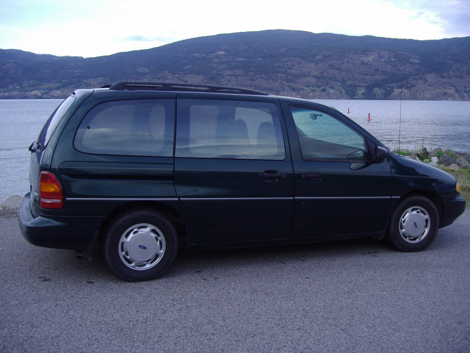 ford windstar recall transmission. Black Bedroom Furniture Sets. Home Design Ideas