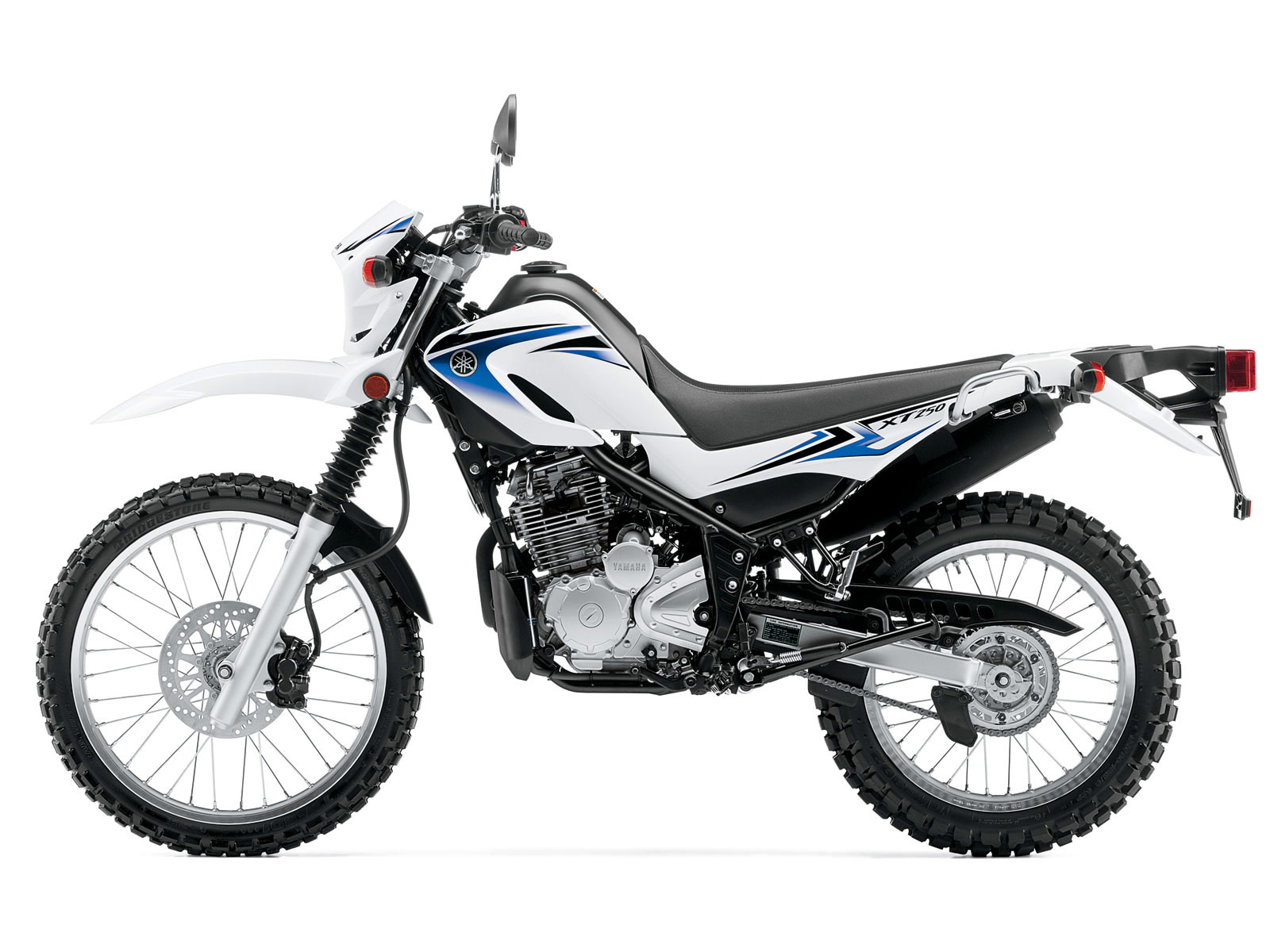 Motorcycle Insurance Yamaha   Motorcycle Review and Gallery