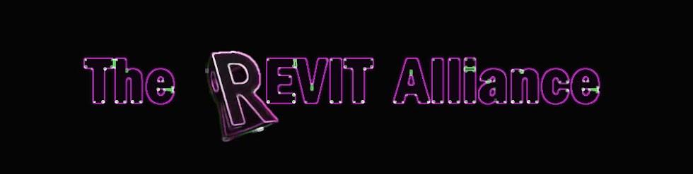 The Revit Alliance