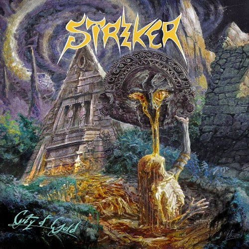Striker-2014-City-of-Gold