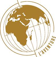 LAVENTURE, Aventure, LouisVuitton, louis-vuitton, lv, tyler-brule, lvmh, escale, voyage, explorateur, globetrotter-globe-trotters, magasin-éphémère,  pop-up-shop, bagage, valise, monogramme, paris, luxe, savoir-faire, artisanat, du-dessin-aux-podiums