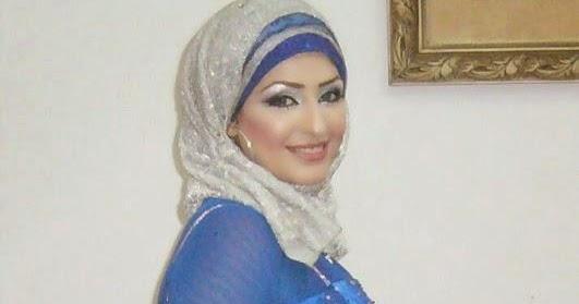 نرمين محمد من الاسكندرية مطلقة - زواج العرب