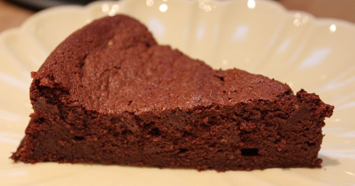 Sup Cake How To Make Hatchimals Silme