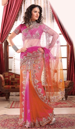 My Designer Wear Indian Clothes Indian Bridal Saree