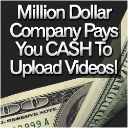 Make Money on YouTube