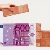 Consejos y recomendaciones a la hora de invertir en inmuebles (viviendas, pisos, chalets)