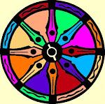 A Buon intenditor poche parole! ...Chi vuole intendere .......intenda!!!