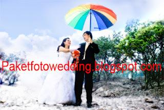 foto-pre-wedding-bandung