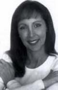La princesa que creia en cuentos de hadas - Marcia Grad