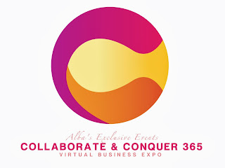 http://collaborateandconquer365.blogspot.com/