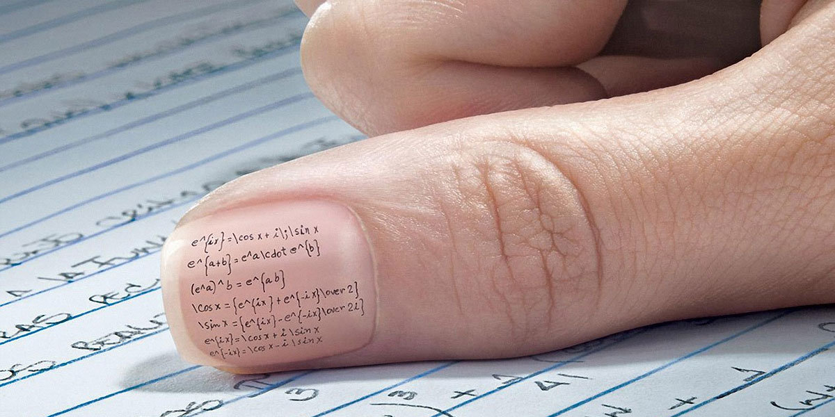 Nails Art Cheating l 300+ Muhteşem HD Twitter Kapak Fotoğrafları