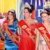El Carnaval Chapaco 2013 ya tiene su reina