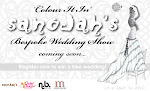 The Sanojah's Bespoke Wedding Show