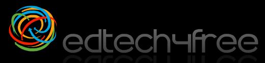 Ed Tech 4 Free