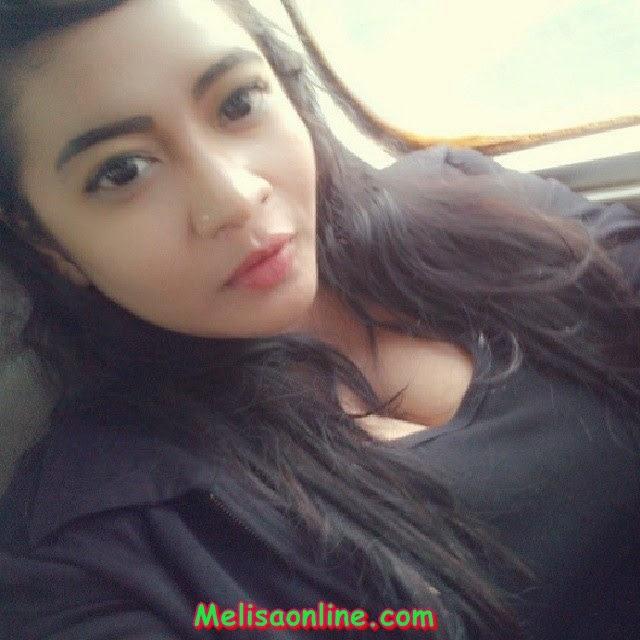 Si Cantik Montok Dyah Ayu Buah Dadanya 42D (Hot Abiess)