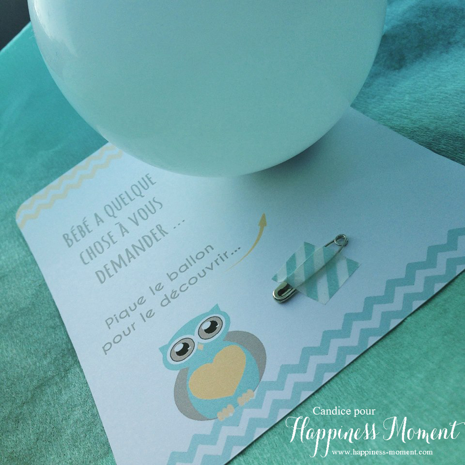 http://www.happiness-moment.fr/2015/03/carte-ballon-surprise-demande.html