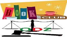E-BOOKS JOURNAUX ET MAGAZINES GRATUIT