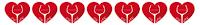 http://www.wineblogroll.com/2015/05/gulfi-vini-di-terra-sole-e-mare-senza.html