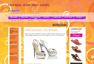 high-heel-blog-Indian