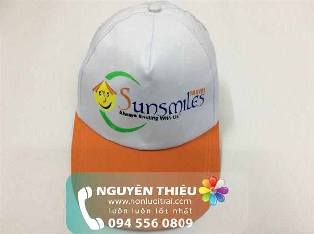 may-non-ket-dep-0945560809