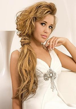 Popular Wedding Hairstyles Ideas, pictures of wedding hairstyles, wedding hairstyles, bridal hairstyle ideas, wedding hairstyle pictures, best wedding hairstyles, weddings hairstyles