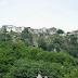 Castel di Sasso, elezioni comunali 25 maggio 2014: le prime voci iniziano a farsi udire