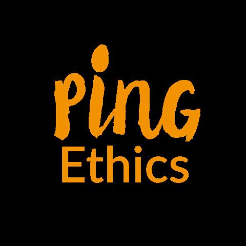 PingEthics