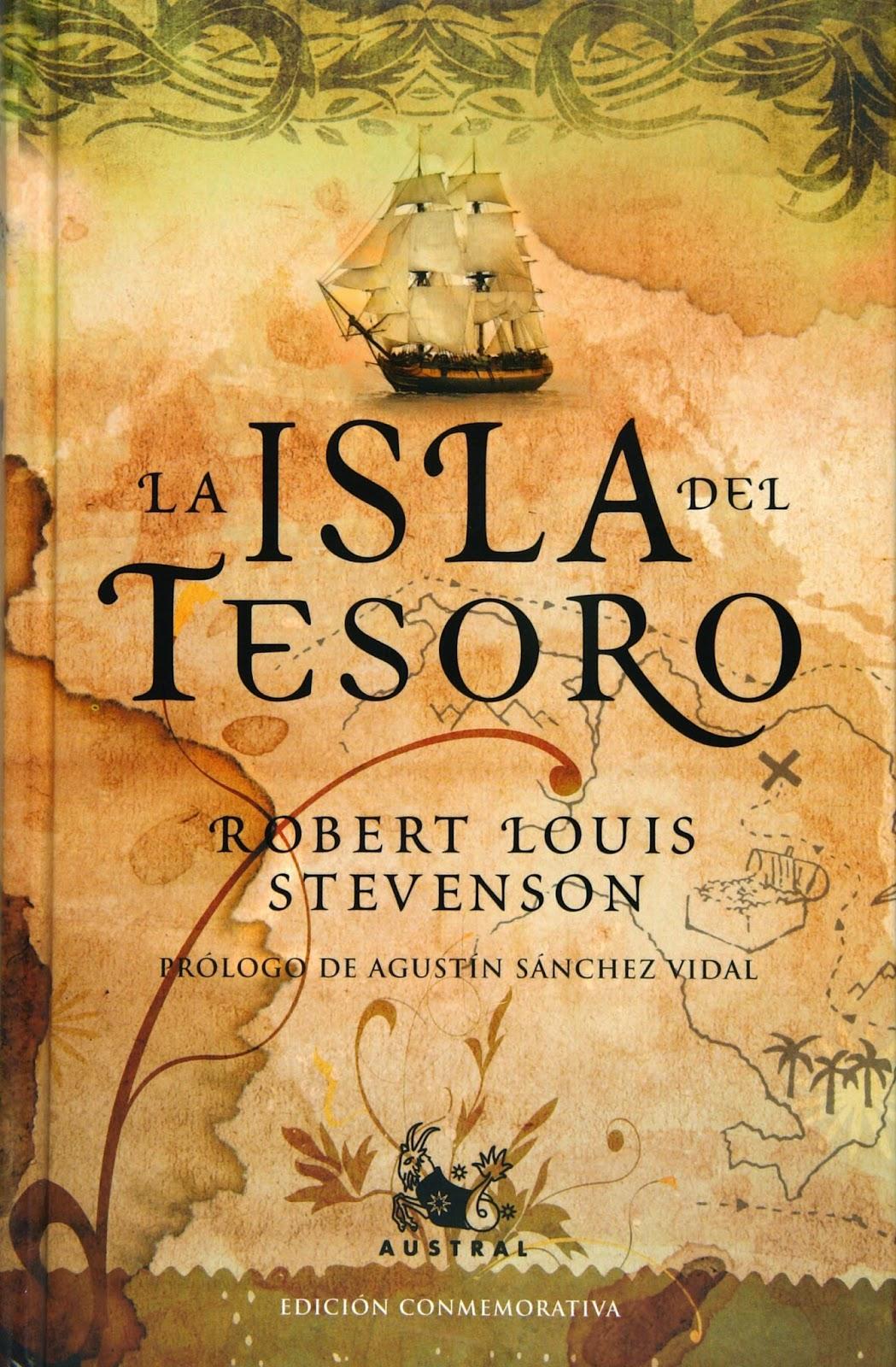 http://www.dad.uncu.edu.ar/upload/la_isla_del_tesoro.pdf