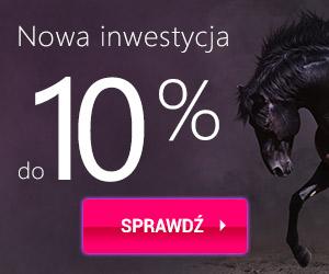 Jak zainwestować 1000 zł