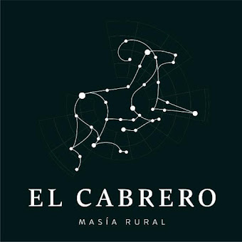 Masía rural el Cabrero