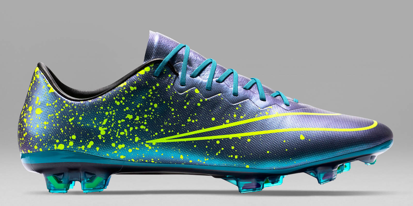 blue nike mercurial vapor x 2015 2016 boots released. Black Bedroom Furniture Sets. Home Design Ideas