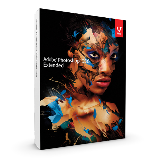 how to add bullet points in photoshop cs6