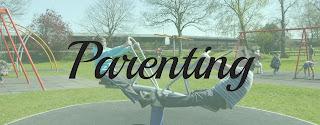 Parenting Posts