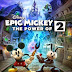 [PC FR] Epic Mickey 2 The Power of Two-RELOADED + Patch FR   Mega Uptobox 1Fichier