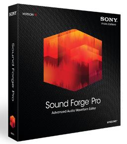 sound forge pro 11 keygen serial number and crack