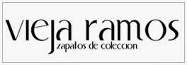 Vieja Ramos