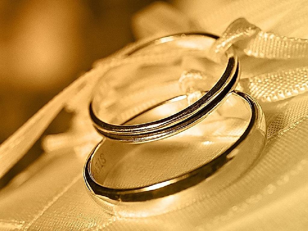Cheap Weding Rings 08 - Cheap Weding Rings