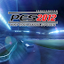 PES+2012+Android+Download+Apk.png