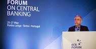 Κρούγκμαν: Αν η Ελλάδα κερδίσει τη μάχη του Grexit, τρέξτε να κρυφτείτε