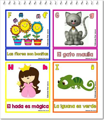 http://www.imageneseducativas.com/precioso-abecedario-de-las-oraciones-totalmente-ilustrado-y-listo-para-descargar/