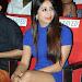 Sanjana Photo Gallery at Autonagar Surya Audio-mini-thumb-14