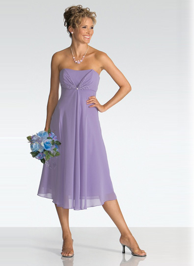 winter wedding - Wedding Guest Dresses